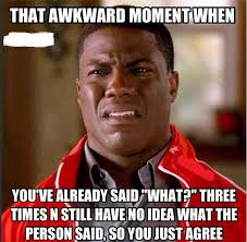 Awkward Moment Meme - that awkward moment when meme guy