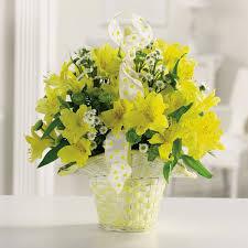 Flowers In Denton - buy flowers lake dallas tx local florist lake dallas tx