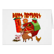 rooster birthday greeting cards zazzle co uk