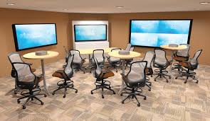 cisco video conference room zdi active collaboration solution