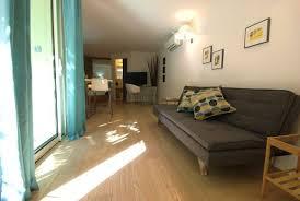 chambres d hotes montpellier et environs hébergement montpellier hôtel cing chambre d hôte