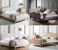 the french bedroom company our debutantes our beautiful new beds the french bedroom company