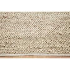 Beige Rug Savannah Beige Rug By Oriental Weavers Therugshopuk