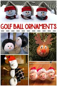 best 25 ornaments ideas ideas on ornament