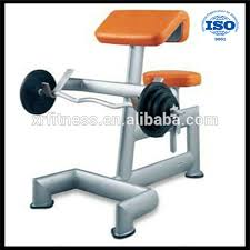 Leg Lift Bench Curl Weight Bench Curl Weight Bench Suppliers And Manufacturers