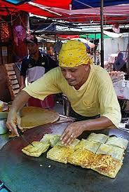 multi cuisine meaning malaysian cuisine
