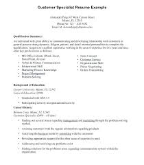 resume exles for college students with work experience 2 resume for college student with no experience no experience resume