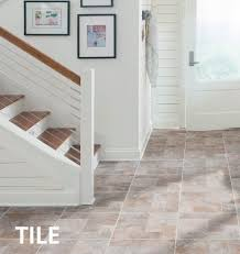 floor u0026 decor high quality flooring and tile