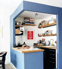 kitchen space saving ideas home decorating trends kitchen space