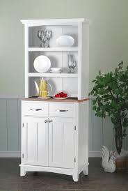 sideboards inspiring white kitchen buffet cabinet white kitchen
