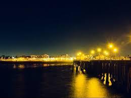 friday night lights huntington beach boardwalk by windsor huntington beach ca apartments photos tour