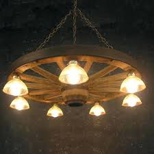 Log Cabin Lighting Fixtures Log Home Lighting Fixtures Log Cabin Lighting Fixtures Psdn