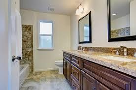 Bathroom Granite Countertop Custom Granite Countertops New Berlin Marble Outdoor Kitchen