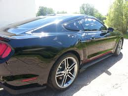 All Pro Window Tinting Pro Tint Gallery Window Tint Professionals
