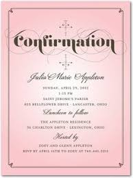 templates for confirmation invitations confirmation invitations templates invitation ideas wording also