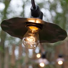 Patio Cafe Lights by Top 3 Patio Lighting Mistakes And How To Prevent Them Yard Envy