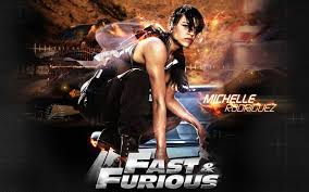 fast and furious wallpaper fast and furious 6 movie actors actress hd wallpapers download free