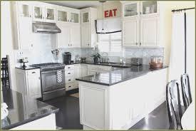 lowes kitchen cabinet design kitchen lowes kitchen cabinets kitchens