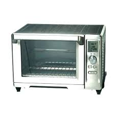 Air Fryer Vs Toaster Oven Convection Ovens Air Fryer Toaster Oven