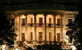 White House Christmas Decorations Outside by The White House Home For The Holidays Tlcme Tlc