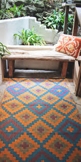 Area Rugs Clearance Free Shipping Clearance Rugs Free Shipping Rug Direct Patio Rugs Clearance White
