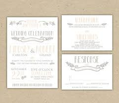 Camo Wedding Invitations Wedding Invitations With Rsvp Wedding Ideas