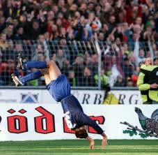 Wohnzimmer Osnabr K Bsv Rehden Bayern Gegner Nennt Sich Triplesieger Bekrieger Welt
