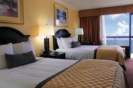 villas of sedona floor plan booking com exceptional villas of sedona floor plan 2