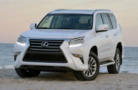 lexus gx dallas lexus gx 460 2014 auto images and specification