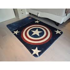 tapis pour chambre garcon davaus tapis pour chambre garcon avec des idées