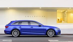 audi a4 2 0 tfsi quattro s line audi a4 avant 2 0 tfsi quattro s line sport plus reviews pricing