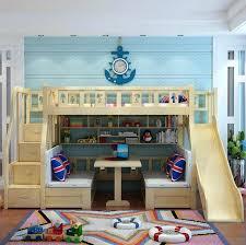 Children S Living Room Furniture Children Living Room Furniture Uberestimate Co