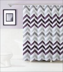 Yellow White Chevron Curtains Bathroom Amazing Dark Grey Curtains Chevron Design Curtains Gray
