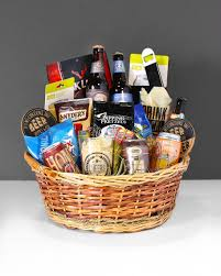 same day delivery gift baskets gift basket orlando fl same day delivery