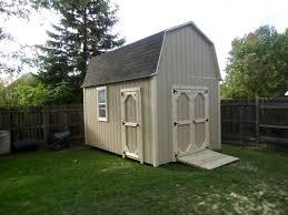 gambrel pole barn plans gambrel barns the shed guy