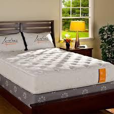 pranasleep lotus asana 6 2 plush mattress reviews goodbed com