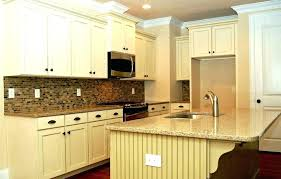 kitchen ideas perth country style kitchen cabinets home design ideas and pictures