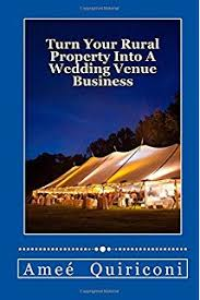 starting a wedding venue business how to start a home based wedding planning business home based