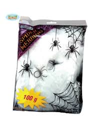 Decorative Spiders Halloween Decoration Buy Products For Halloween Online