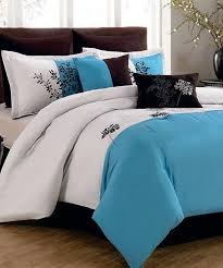 White Black Comforter Sets 30 Of The Most Chic And Elegant Bed Comforter Designs To Choose