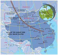 Eclipse Maps Maps Tinymoth