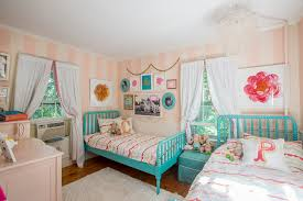 jenny lind bed kids traditional with bedroom with 2 twin beds