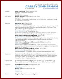 guide to writing historiographical essays a cover for how letter
