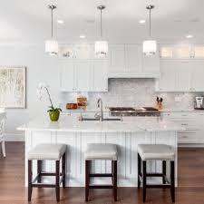 modern kitchen lights kitchen kitchen lamps kitchen unit lights pendant lights over