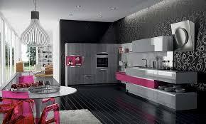 cuisine perenne un environnement convivial esthétique et pérenne la cuisine