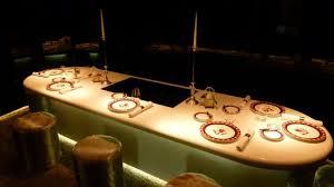 la cuisine lyon la cuisine du chef picture of auberge de l ile lyon tripadvisor