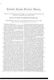 patent us256916 sydney j google patents