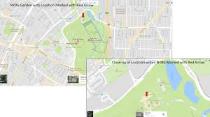 New York Botanical Garden Directions Ny Botanical Garden Map Best Idea Garden