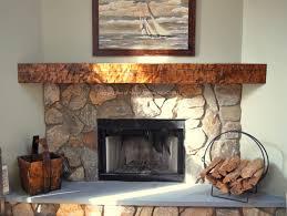 rustic stone fireplaces fireplace rustic stone corner fireplace mantel kits nature canvas
