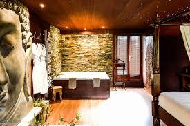 chambre hote loiret chambre hote orleans inspirant beau chambre d hote ile de